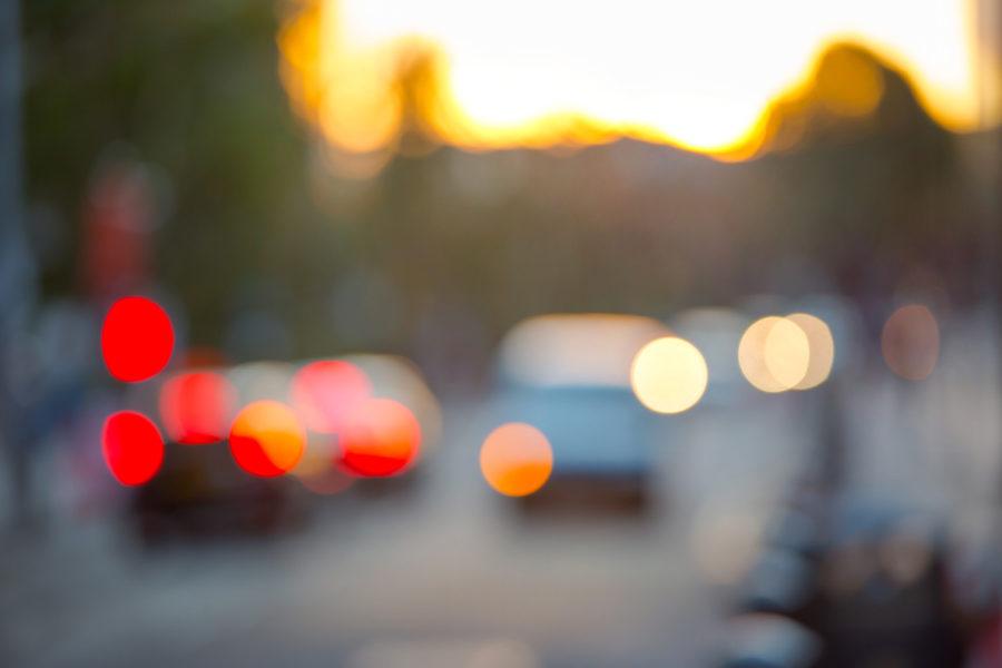 Wiltshire-smart-street-lighting