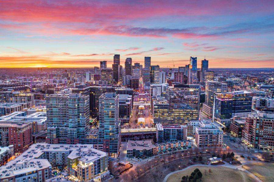 Smart-Cities-Connect-Denver